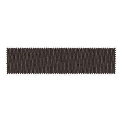 Tenda da sole barra quadra Tempotest Parà 300 x 210 cm marrone Cod ...