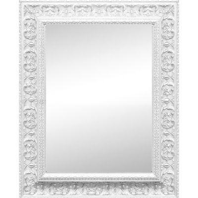 Specchi Da Parete Leroy Merlin Armadietti Legno Leroy Merlin Leroy