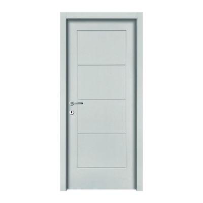 Porta soffietto leroy merlin bagnobox doccia scorrevole - Porta pvc leroy merlin ...