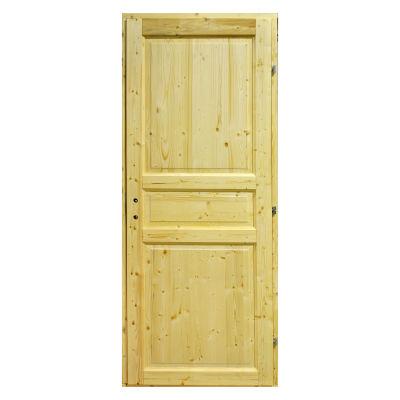 Porte interne leroy merlin prezzi listino prezzi porte - Leroy merlin porte da interno ...