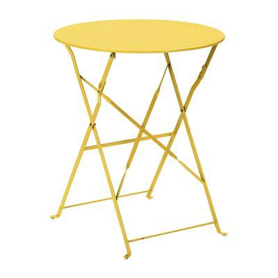 Tavolo ribaltabile da parete leroy merlin excellent tavoli e sedie da esterno ecco come - Leroy merlin lampade da tavolo ...