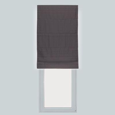 Tenda a pacchetto Annie grigio 60 x 250 cm: prezzi e offerte online