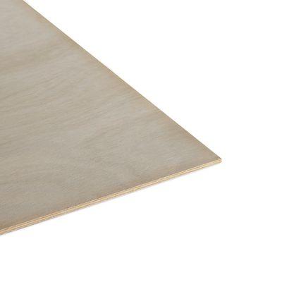 Pannello okumè fibre legno 6 mm al taglio: prezzi e offerte online