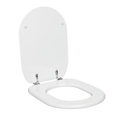 Awesome Wc Scarico A Parete Leroy Merlin. Best Cortina Bianco With Wc