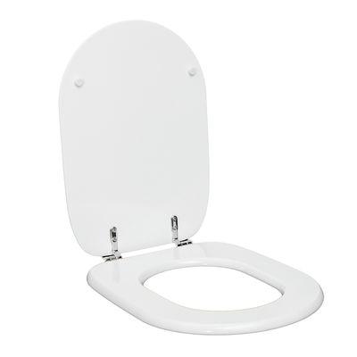 tavoletta wc leroy merlin