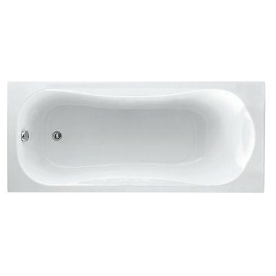 Vasca Egeria 170 x 80 cm: prezzi e offerte online