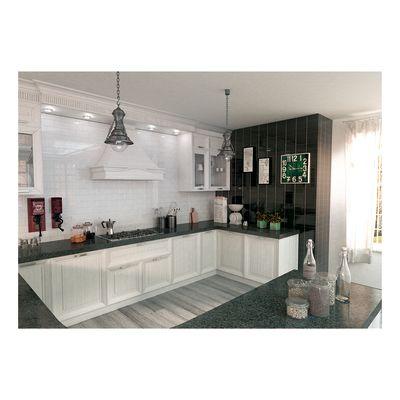 Piastrella Tube 7,5 x 15 cm bianco: prezzi e offerte online