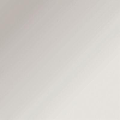 Superb Decorazione Pellicola Adesiva Metallizzato Lucido 45 Cm X 1,5 M 34868316_1