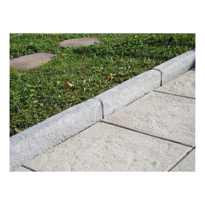 Cordoli giardino online casamia idea di immagine for Cordoli in cemento leroy merlin