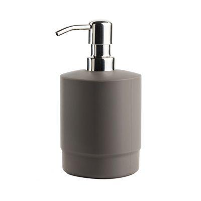 Dispenser sapone Step tortora: prezzi e offerte online