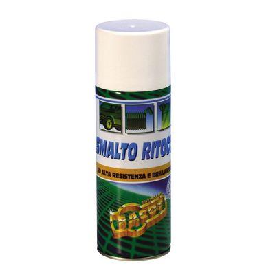 Smalto ritocco Spray sanitari 400 ml: prezzi e offerte online