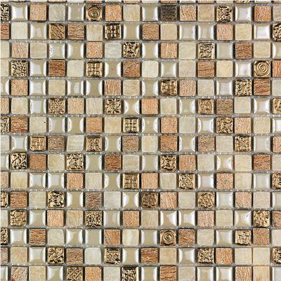 Mosaico Bagno Leroy Merlin – Casamia Idea di immagine