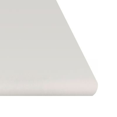 Piano cucina laminato bianco 2.8 x 60 x 208 cm: prezzi e offerte online