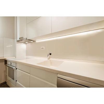 Kit striscia LED non estensibile luce calda m1,5: prezzi e offerte ...