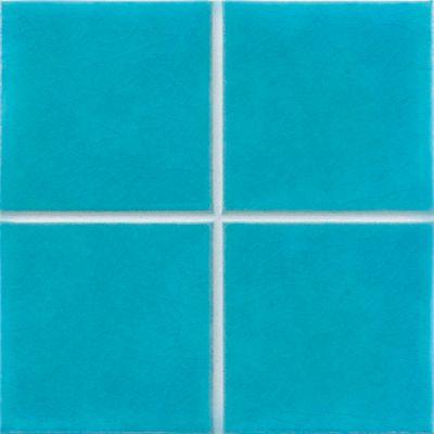 Piastrella Sardegna 20 x 20 cm azzurro: prezzi e offerte online