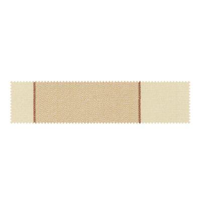 Tenda da sole a caduta cassonata Tempotest Parà 240 x 250 cm beige ...