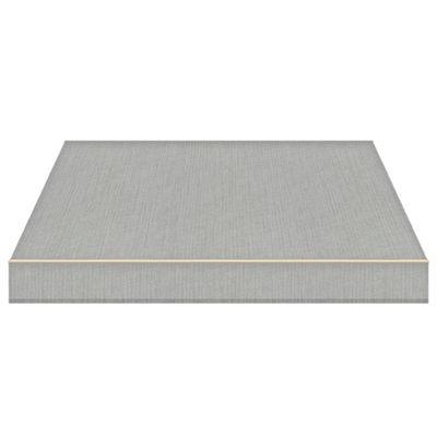 Tenda da sole a caduta cassonata Tempotest Parà 300 x 250 cm grigio ...