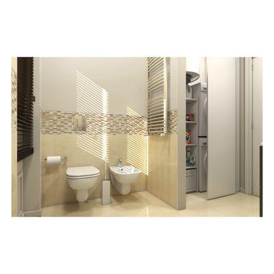Vernice per piastrelle bagno leroy merlin amazing mattonelle per bagno come scegliere le - Vernice piastrelle bagno leroy merlin ...