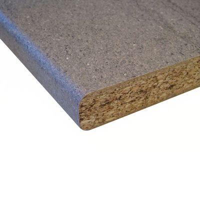 Piano cucina laminato granito lariano 2.8 x 60 x 204 cm: prezzi e ...