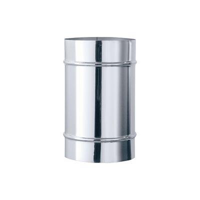 Tubo M/M acciaio inox AISI 316L: prezzi e offerte online