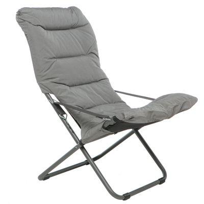 Sdraio Comfort Soft antracite: prezzi e offerte online