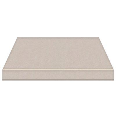 Tenda da sole barra quadra Tempotest Parà 350 x 210 cm beige Cod ...