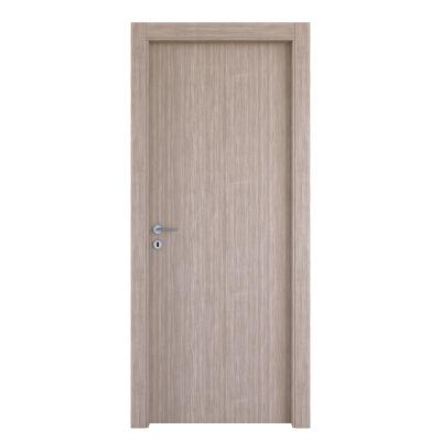 Porta da interno battente Cedar sabbia 70 x H 210 cm reversibile ...