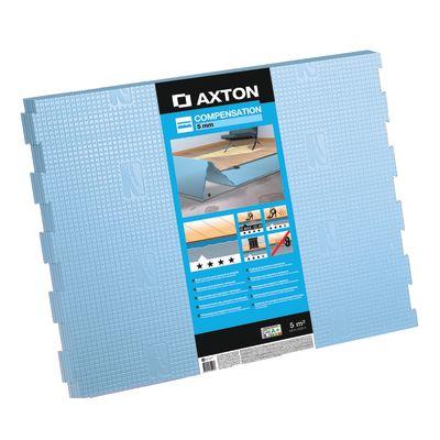 sottopavimento axton compensation prezzi e offerte online. Black Bedroom Furniture Sets. Home Design Ideas
