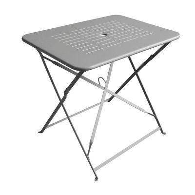Set Dolly tavolo + 2 sedie grigio antracite: prezzi e offerte online