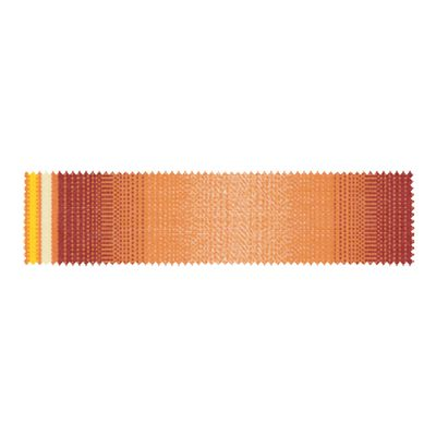 Tenda da sole barra quadra Tempotest Parà 300 x 210 cm avorio/giallo ...