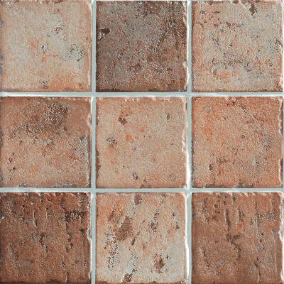 Piastrelle Cucina 10x10 - Sledbralorne.com - sledbralorne.com