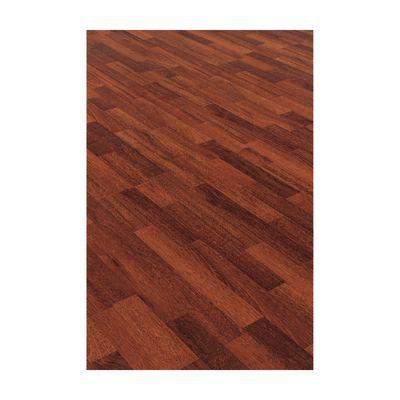 Leroy merlin pavimento laminato fabulous adesivi per for Pavimento adesivo leroy merlin