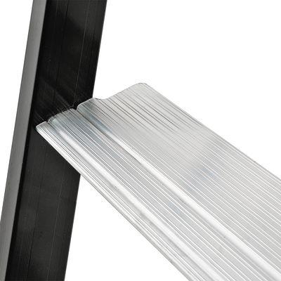 Prezzi Scale Alluminio Leroy Merlin