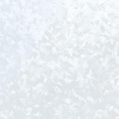 Decorazione Pellicola Adesiva Per Vetri Frost Trasparente 67,5 Cm 34872040