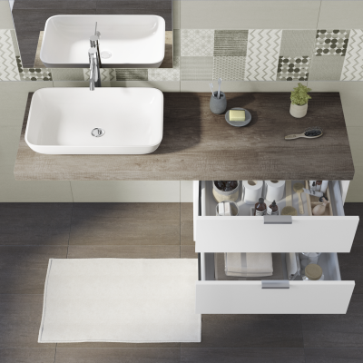Leroy merlin mobili da bagno download by with leroy for Mobili da giardino leroy merlin