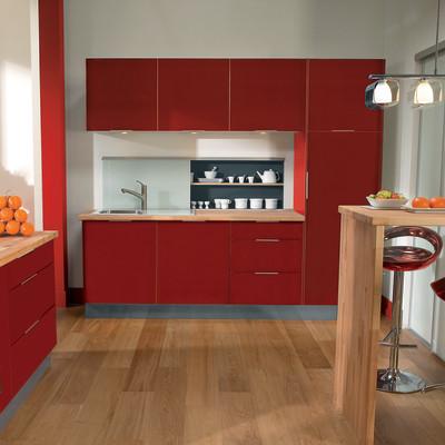 cucina delinia marte: prezzi e offerte online - Leroy Merlin Cucine Componibili
