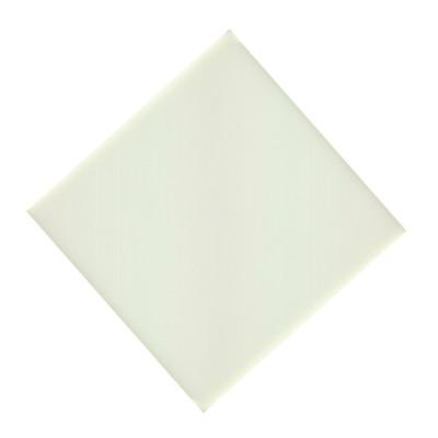 Lastra vetro sintetico opale 2000 x 1000 mm prezzi e for Vetro sintetico leroy merlin