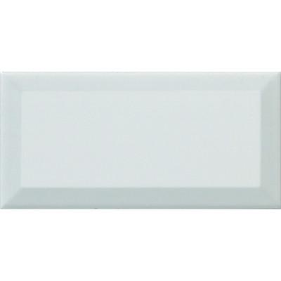 Piastrella metro 7 5 x 15 bianco prezzi e offerte online for Leroy merlin cavalletti