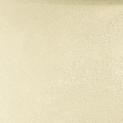 Pittura ad effetto decorativo sabbiato bianco avorio 5 2 l for Pittura con brillantini leroy merlin