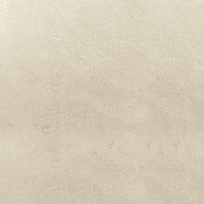 Pittura ad effetto decorativo vento di sabbia bianco for Pittura vento di sabbia colori