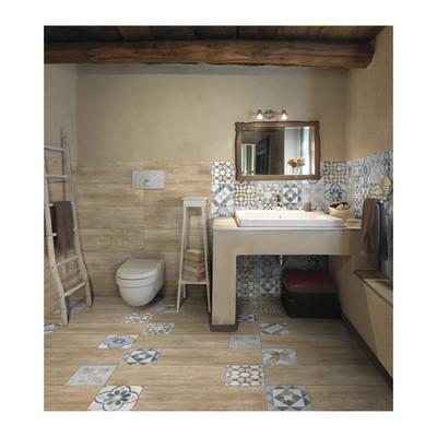 sgabelli bagno leroy merlin piastrella villa multicolor prezzi e offerte