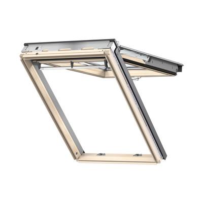 Finestra per tetto velux gpl prezzi e offerte online for Velux tetto