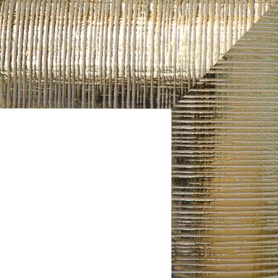 Specchio sibilla oro 60 x 160 cm prezzi e offerte online for Leroy merlin cavalletti