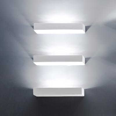 leroy merlin appliques great applique per outdoor leroy. Black Bedroom Furniture Sets. Home Design Ideas