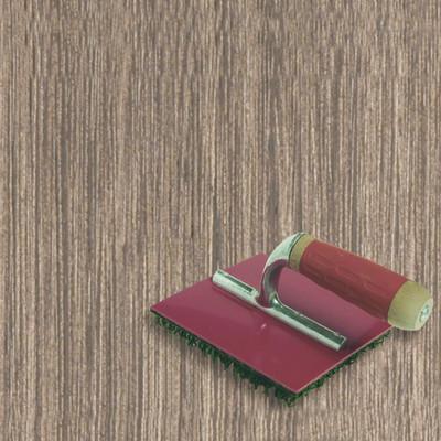 Frattazzo per effetto rigato frame e finto tessuto prezzi for Perline legno leroy merlin