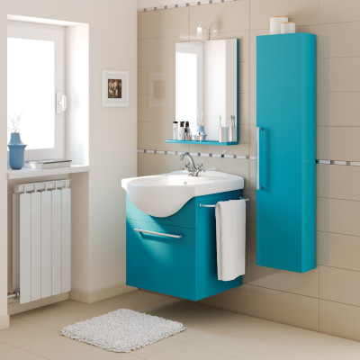 Tende Bagno Leroy Merlin: Tende Doccia Vintage: per il bagno country. top finel.