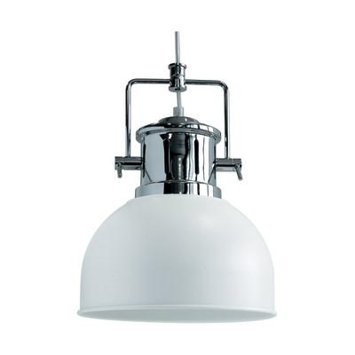 lampadari da bagno leroy merlin: zottoz.com immagini lampadari ... - Lampadari Cucina Leroy Merlin