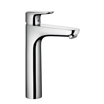 Miscelatore lavabo alto ecos xl cromato prezzi e offerte - Miscelatore lavabo bagno ...