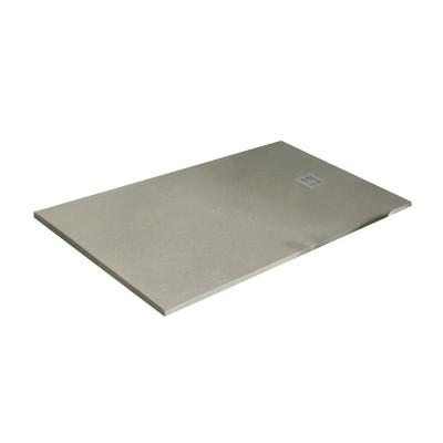 Piatto doccia strato 90 x 80 cm prezzi e offerte online - Piatto doccia leroy merlin ...
