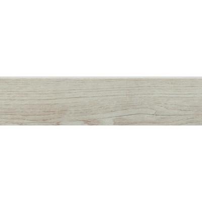 Battiscopa wood betulla beige marrone 8 x 33 3 cm prezzi for Battiscopa leroy merlin